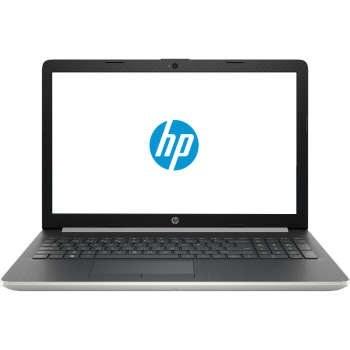 لپ تاپ 15 اینچی اچ پی مدل DA1031-A | HP DA1031-A -15 inch Laptop