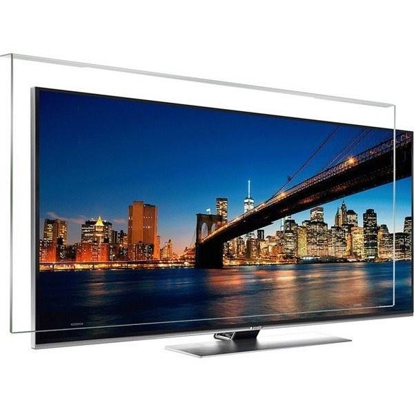 محافظ صفحه تلویزیون 55 اینچ تی ان اس