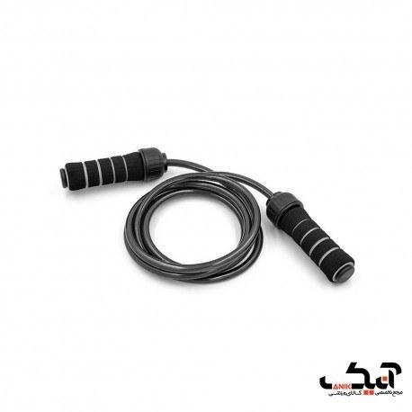تصویر طناب قدرتی Megafitness کد 4901