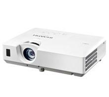 main images ویدئو پروژکتور هیتاچی مدل ای ایکس 301 ان HITACHI CP-EX301N XGA Projector