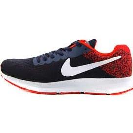 کفش مخصوص پیاده روی مردانه مدل Street 101410 |