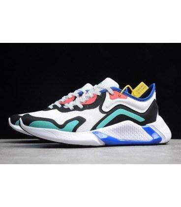 کفش پیاده روی مردانه آدیداس Adidas AlphaBounce