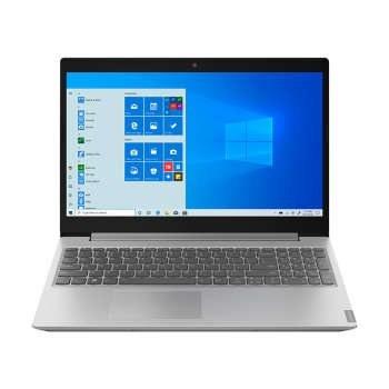 لپ تاپ 15 اینچی لنوو مدل Ideapad L340-HU