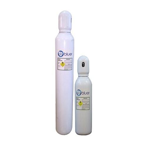 کپسول اکسیژن | کپسول اکسیژن