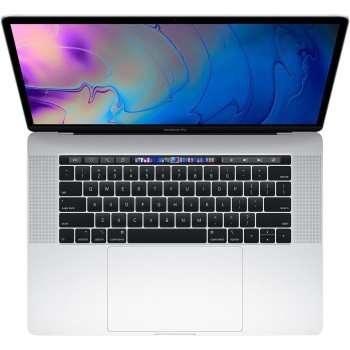 Apple MacBook Pro MR962 | 15 inch | Core i7 | 16GB | 256GB | لپ تاپ ۱۵ اینچ اپل مک بوک Pro MR962
