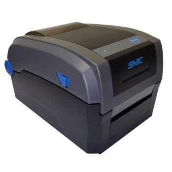 تصویر پرینتر لیبل زن اس ان بی سی مدل BTP-3200E SNBC BTP-3200E Label Printer