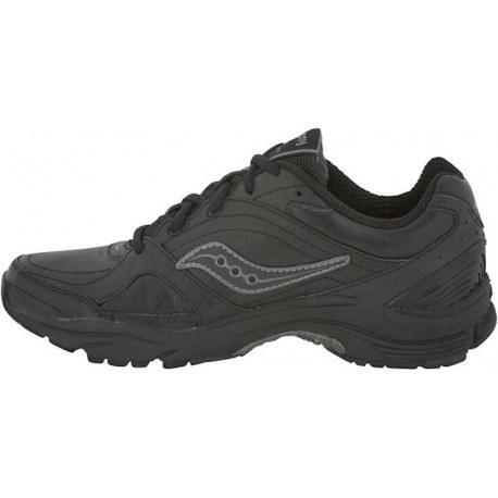 کفش پیاده روی مردانه ساکونی مدل INTEGRITY ST 2 WIDE
