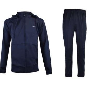 ست گرمکن و شلوار ورزشی مردانه کد 215-0902 |