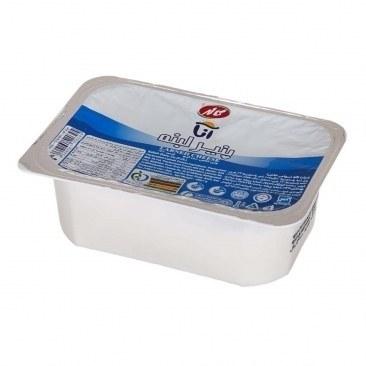 main images پنیر تک نفره کاله لبنه -120 عددی
