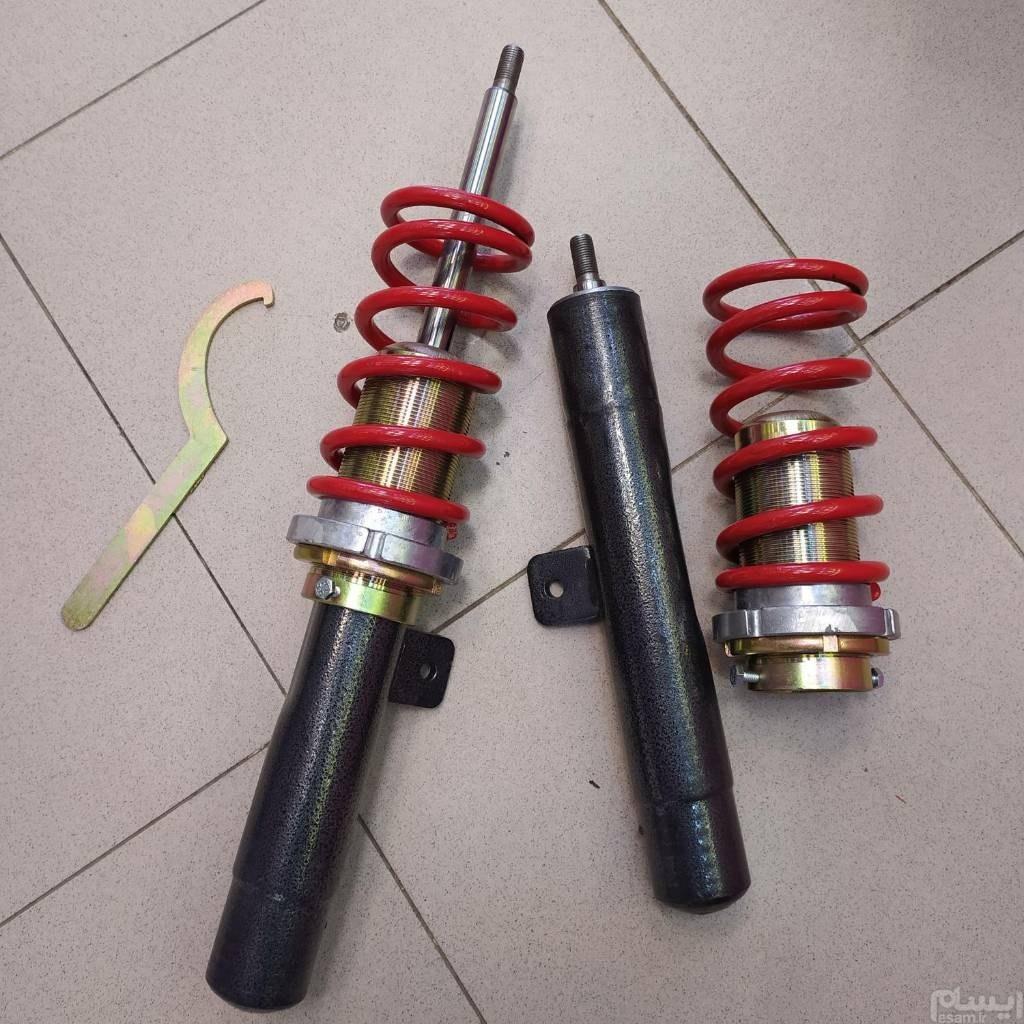 عکس کیت ریگلاژی 206 + کمک اسپرت مخصوص ریگلاژی 206  کیت-ریگلاژی-206-+-کمک-اسپرت-مخصوص-ریگلاژی-206