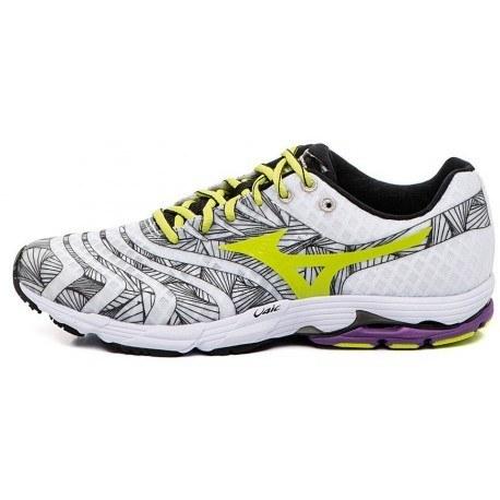 کفش پیاده روی مردانه میزانو