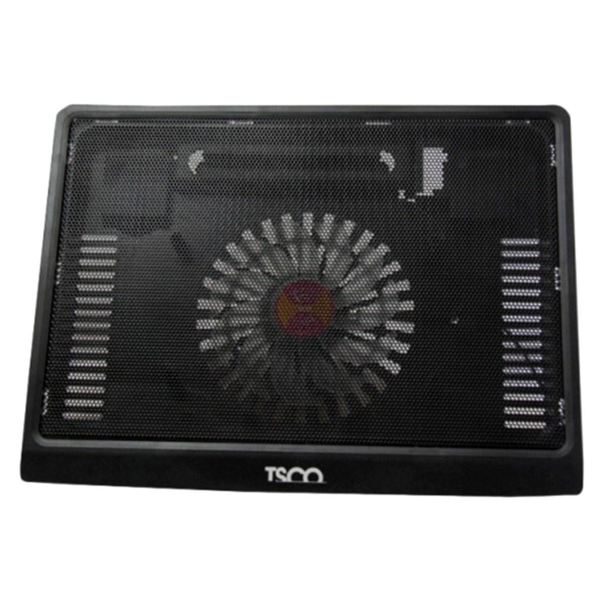 عکس کول پد لپ تاپ زالمن مدل ان سی 3000 اس پایه و خنک کننده لپ تاپ زالمن ZM-NC3000S NoteBook Cooler کول-پد-لپ-تاپ-زالمن-مدل-ان-سی-3000-اس