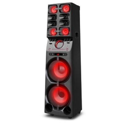 عکس اسپیکر ایستاده تسکو مدل TS 1020 (TSCO TS 1020 DJ Speaker) اسپیکر-ایستاده-تسکو-مدل-ts-1020