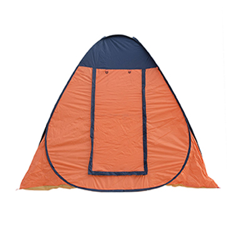 چادر مسافرتی 8 نفره فنری FIT