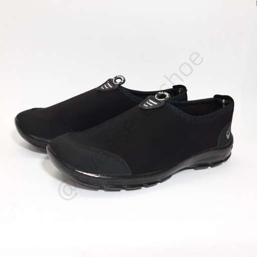 کفش اسپرت مدل تن تاک