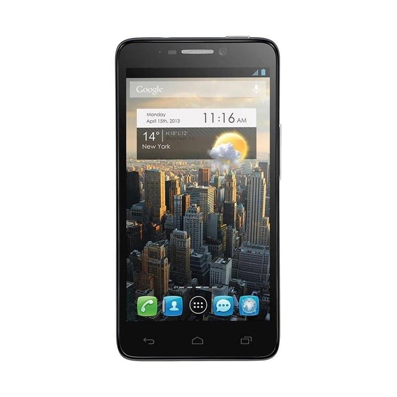 عکس گوشی آلکاتل وان تاچ آیدل | ظرفیت 16 گیگابایت Alcatel One Touch Idol (6030D) | 16GB گوشی-الکاتل-وان-تاچ-ایدل-ظرفیت-16-گیگابایت