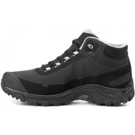کفش پیاده روی مردانه سالامون مدل SALOMON Shelter Cs Wp