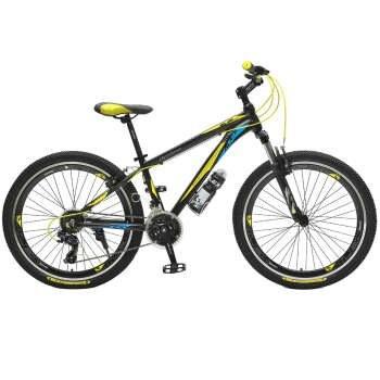 دوچرخه کوهستان الکس مدل Optima سایز 26 | Alex Optima Mountain Bicycle Size 26