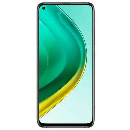 main images گوشی شیائومی مدل Mi 10t pro دو سیم کارت ظرفیت 256GB Xiaomi Mi 10t pro dual SIM card with a capacity of 256GB