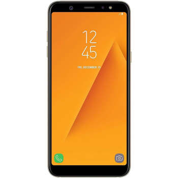 SAMSUNG Galaxy A6 plus (2018) | 64GB | گوشی سامسونگ گلکسی A6 پلاس 2018 | ظرفیت ۶۴ گیگابایت