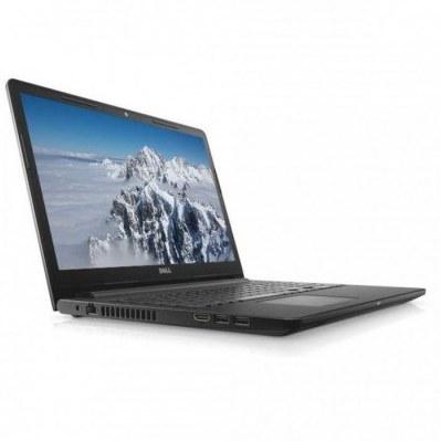 Dell Inspiron 3576 | 11 inch | Pentium | 4GB | 128GB | لپ تاپ ۱۱ اینچ دل Inspiron 3576