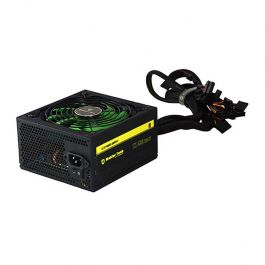 تصویر پاور مسترتک 430 وات TX430W BRONZE MasterTech TX430W BRONZE PSU