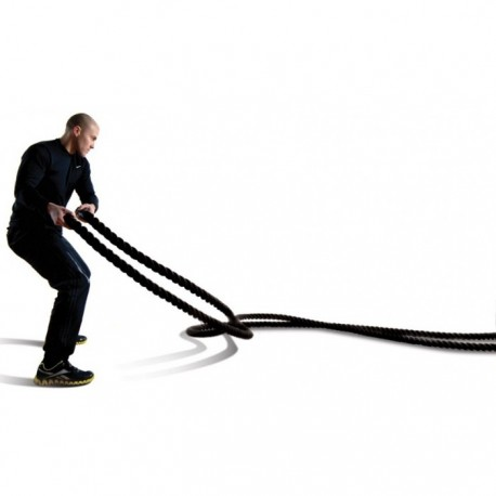طناب Bosu Battle rope 2 inch