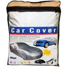 روکش خودرو مدل SL01 مناسب برای پژو و سمند و پرشیا |