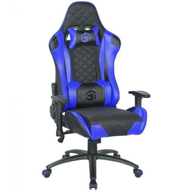 تصویر صندلی گیمینگ Gamertek Drift Gaming Chair
