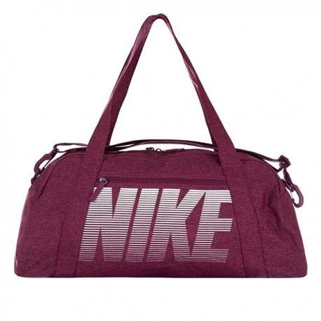 ساک ورزشی نایک مدل Gym Club Duffel Bag