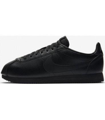 کفش مخصوص پیاده روی مردانه نایک مدل Nike Classic Cortez Leather