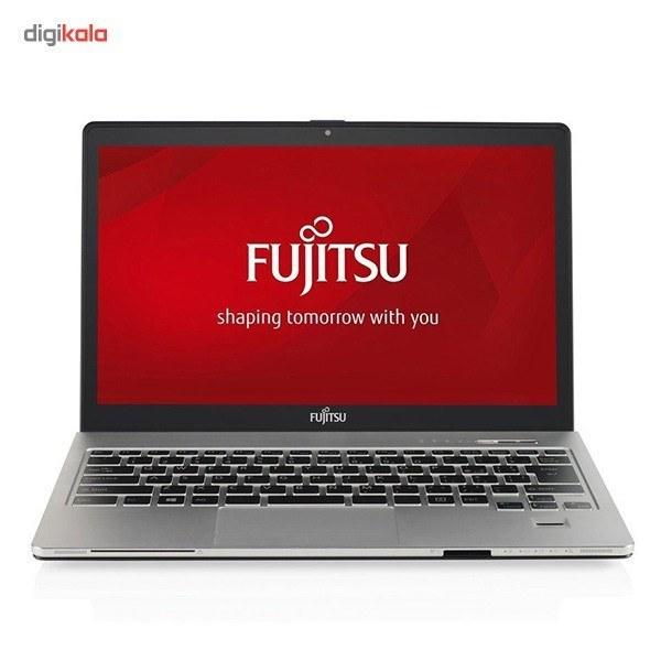 img لپ تاپ ۱۳ اینچ فوجیستو LifeBook S904 Fujitsu LifeBook S904 | 13 inch | Core i5 | 8GB | 1TB