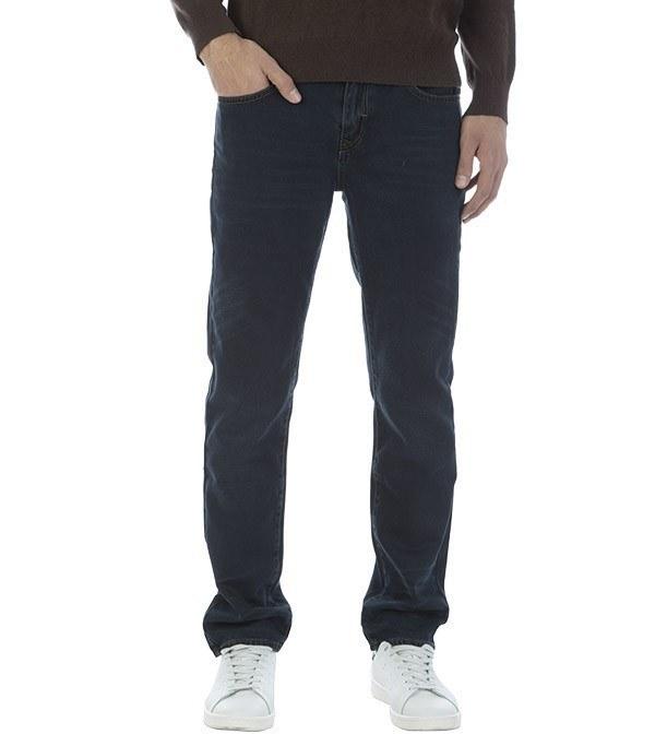 شلوار جین مردانه بالنو