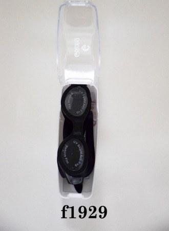 عینک شنا مناسب برای نوجوان و بزرگسال 404598  