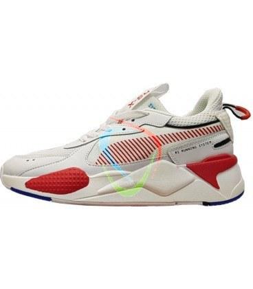 کفش پیاده روی زنانه پوما PUMA RS-X