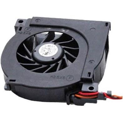 Fan Dell Latitude D505