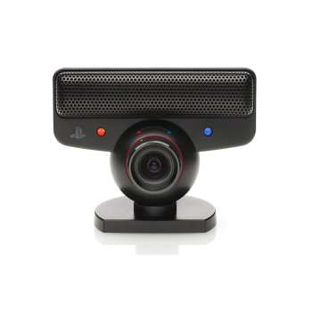 Sony Web Cam  Eye Cam | وب کم سونی مدل Eye Cam