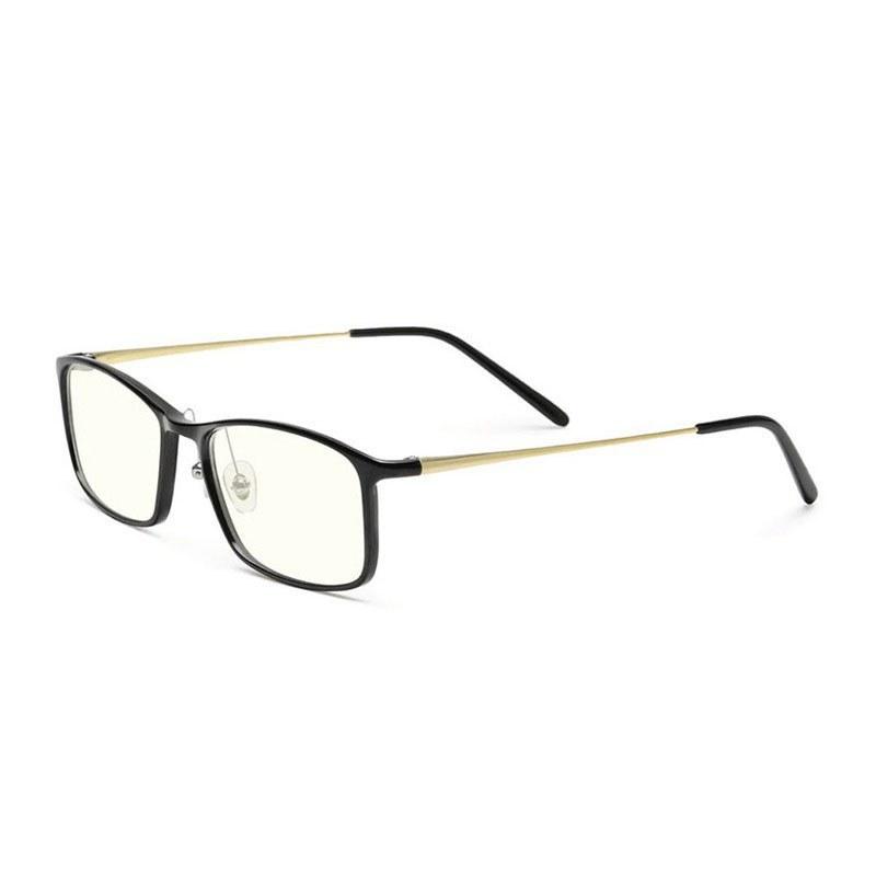 عینک محافظ چشم کامپیوتر شیائومی FJS021