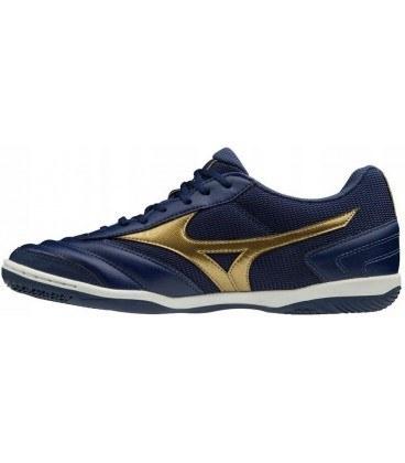 کفش فوتسال میزانو Mizuno Morelia Q1GA190350