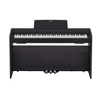 عکس پیانو دیجیتال کاسیو مدل PX-870 Casio PX-870 Digital Piano پیانو-دیجیتال-کاسیو-مدل-px-870