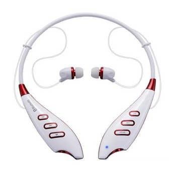 عکس هدست بلوتوث هویت مدل HV-2551BT Havit HV-2551BT Bluetooth Headset هدست-بلوتوث-هویت-مدل-hv-2551bt