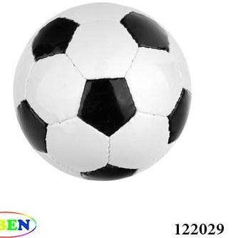 تصویر توپ فوتبال کوچک