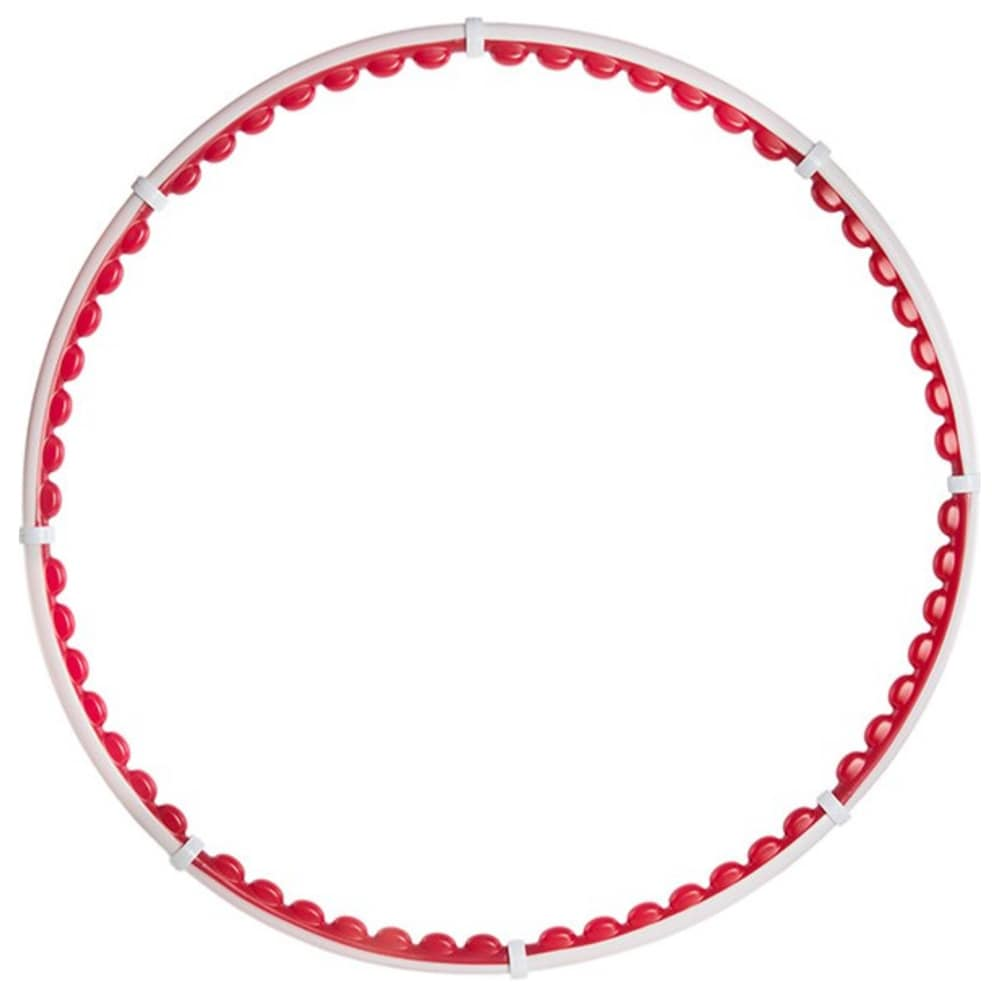 حلقه لاغری پیچشی تن زیب | Tanzib 90136 Aerobic Accessories