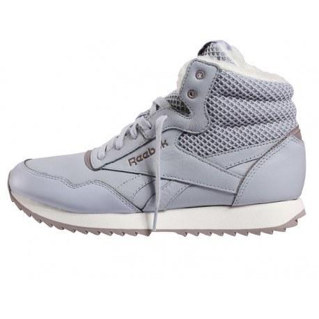کفش پیاده روی زنانه ریباک Rockeasy