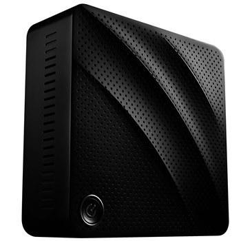 عکس کیس آماده ام اس آی مدل Cubi با پردازنده سلرون MSI Cubi N3050 4GB 120GB SSD Intel Mini Desktop PC کیس-اماده-ام-اس-ای-مدل-cubi-با-پردازنده-سلرون