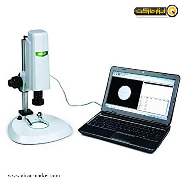 میکروسکوپ دیجیتال اینسایز مدل ISD-A100 | ارسال رایگان و فوری + ضمانت اصالت کالا