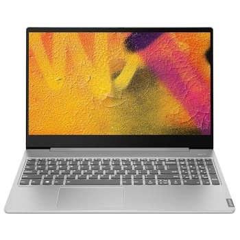 IDEAPAD S540 I5-8-1+128-4