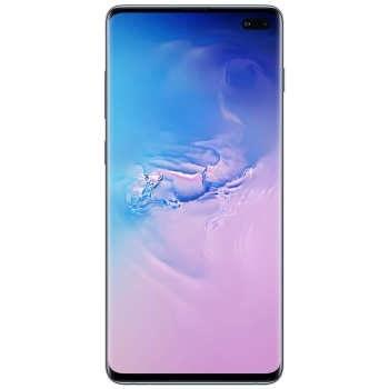 گوشی سامسونگ گلکسی S10 Plus | ظرفیت 128 گیگابایت
