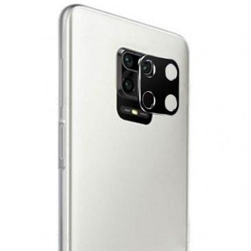 رینگ محافظ دوربین شیائومی Redmi Note 9S