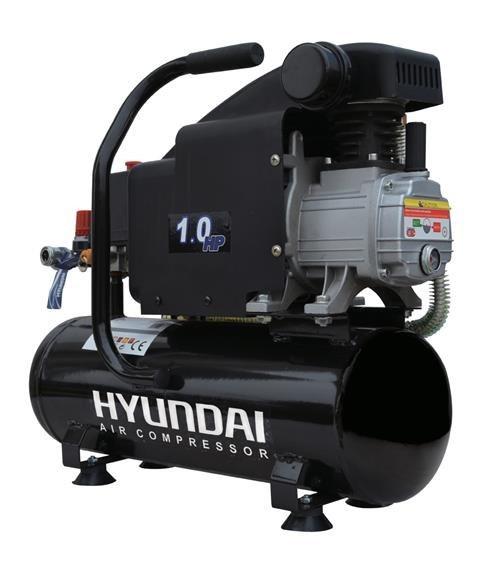 کمپرسور هوای هیوندای مدل AC-1010